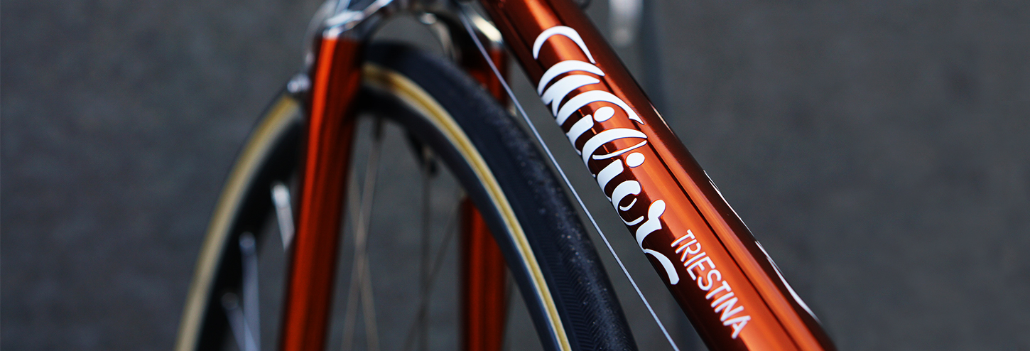 Wilier Bicycles