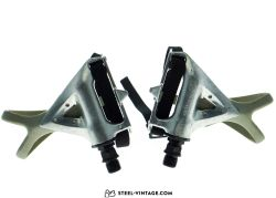 Shimano PD-A550 Classic Pedals