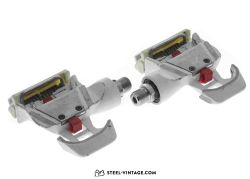 Time Racing Clipless Pedals