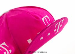 Team T-Mobile Cycling Cap