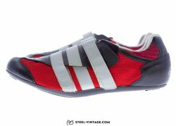 Adidas Limone Classic Cycling Shoes NOS