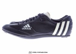 Adidas Heritage Classic Cycling Shoes