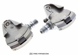 Campagnolo SGR-1 Classic Used Pedals