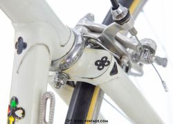 Ciöcc Record Strada Classic Road Bike 1974