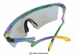 Panther Sunglasses