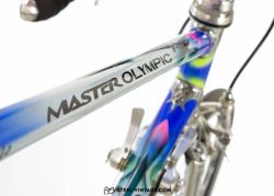 Colnago Master Olympic Classic Road Bike