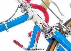 Masi Special Small Road Bicycle 1960s