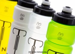 SVB Berlin Water Bottle