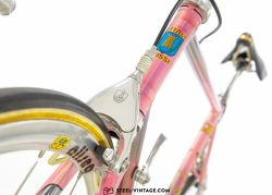 Vitali Exquisite Road Bicycle 1980s