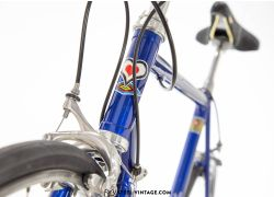 De Rosa Primato EL Road Bike 1990s