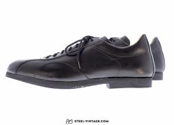 Gran Corsa Race Leather Cycling Shoes
