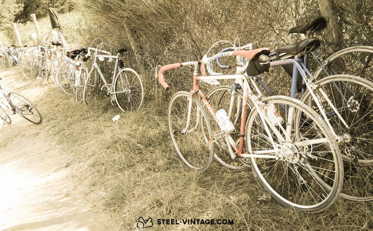 The Top 10 Most Collectible Vintage Bicycles