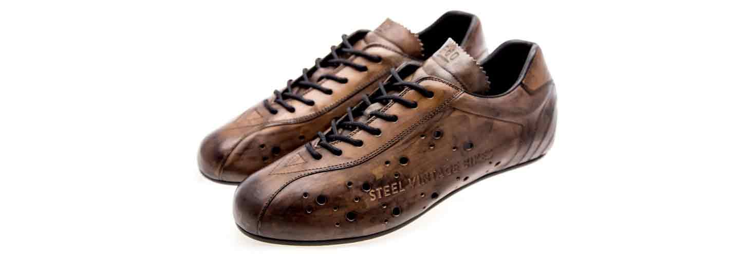New Handmade Cycling Shoes Online