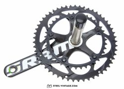 Sram Force BB30 Drive Side Crank NOS