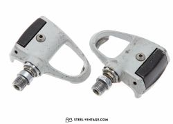 Shimano Dura Ace 7401 Clipless Pedals