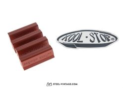 Kool Stop Campi Replacement Salmon Brake Pads