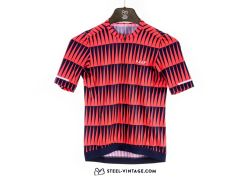MAAP Rapid Pro Jersey - Coral