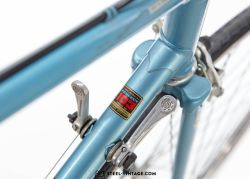 Peugeot PH10 Classic Road Bicycle 1981
