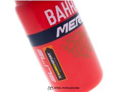 Bahrain Merida Fly Water Bottle