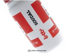 Team Lotto Soudal Water Bottle
