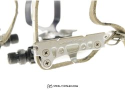 Shimano PD-1055 105 Pedals