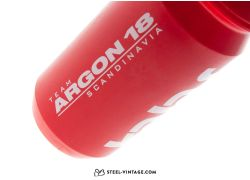 Team Argon 18 Scandinavia Water Bottle