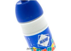 Team Mapei Water Bottle