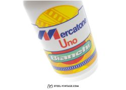 Team Mercatone Uno Water Bottle