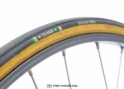 Colnago Magnificent Front Wheel