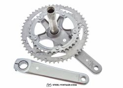 Shimano 105 Crankset 10-Speed