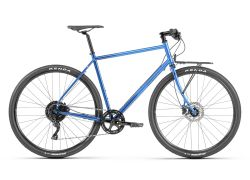 Bombtrack Arise Geared Bicycle