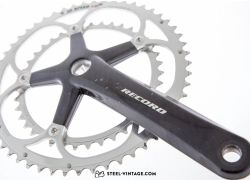 Campagnolo Record Carbon 1st Gen. Right Crank