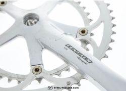 Campagnolo Centaur Right Crankset