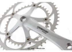 Campagnolo Daytona Right Crank NOS