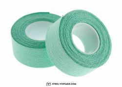 Cloth Tape for Classic Bicycles