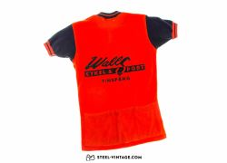 Walles Classic Jersey 1970s