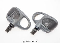 Look PP256 Anatomic Clipless Pedals