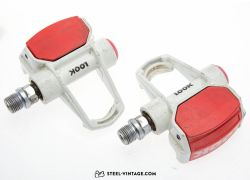 Look PP66 Clipless Pedals