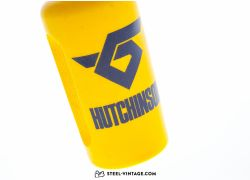 Hutchinson Water Bottle 1970s