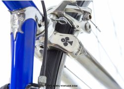 Colnago Master Olympic Road Bike 1990s