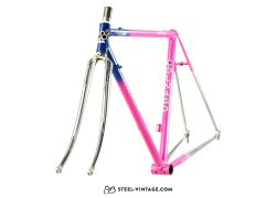 Colnago Custom Road Frame Set