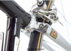 Concorde Prelude Classic Campagnolo Bicycle