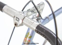 Drali Corsa Classic Road Bicycle 1970s