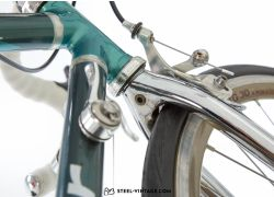 F. Moser FSB Classic Carbon Road Bike1994
