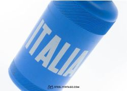 National Italian Team Water Bottle
