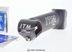 ITM Big One Ahead Stem NOS NIB
