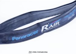 Panaracer R'Air Racing Tube