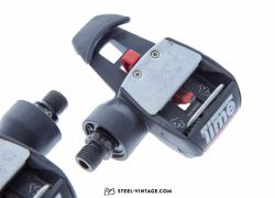 Time Sprint Clipless Pedals