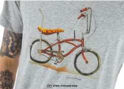 Bike Banana T-Shirt