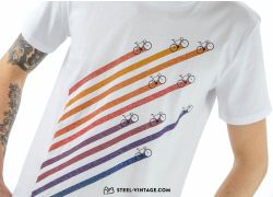 Bike Trail T-Shirt